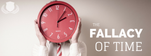 FE_Exam_Fallacy_of_Time