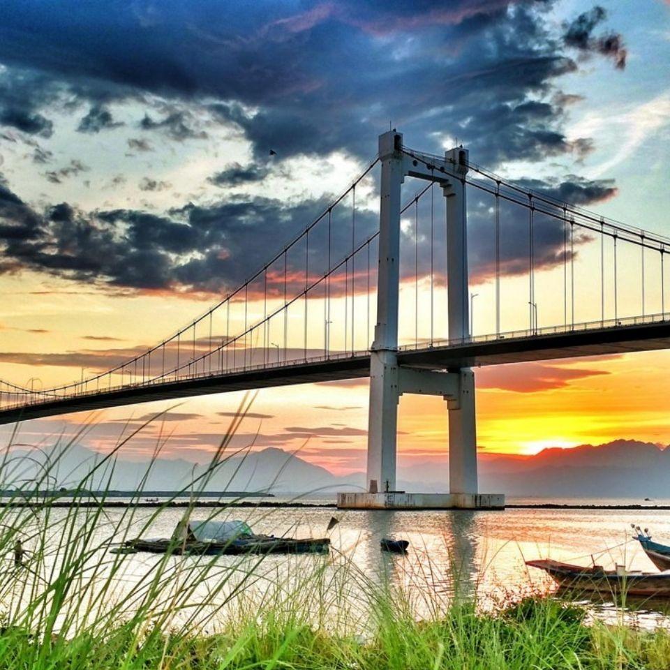 Bridge Engineering EIT Exam