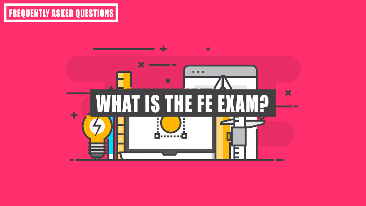 What is the EIT Exam?