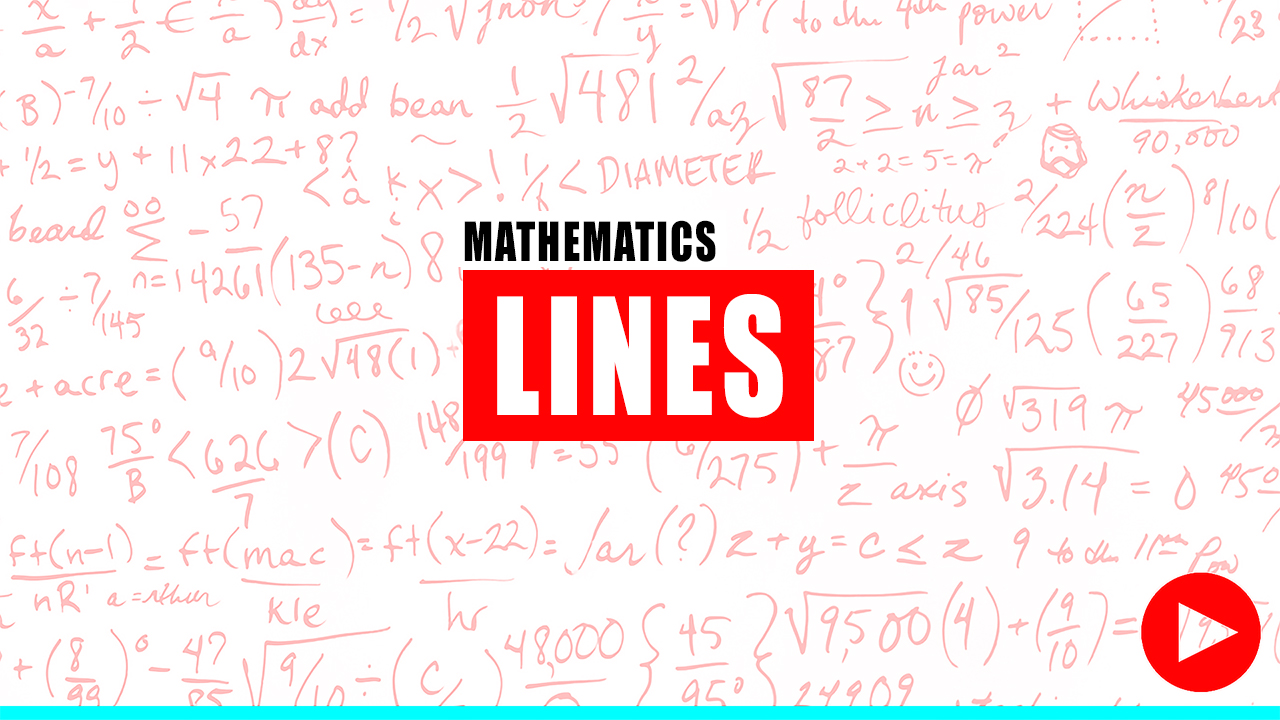 Fundamentals of Engineering Review Lines