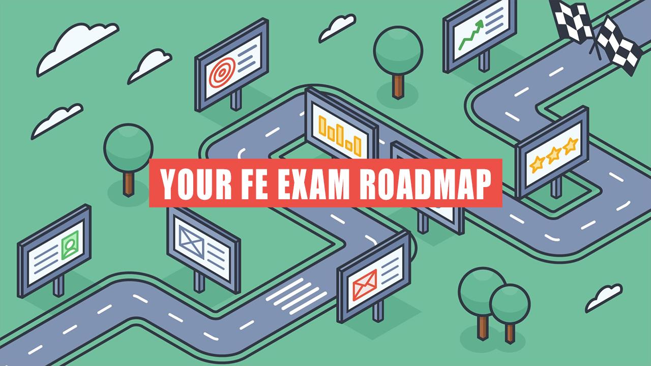 FE Exam Academy Course